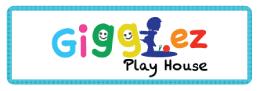 Gigglez Playhouse
